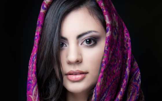 девушка, индии, мужской, facebook, profile, афоризмы, статусы, высказывания, everything, indian, цитаты,
