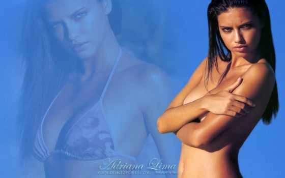 люди, peekyou, adriana, lima, search, info, найти, можно, links, images,
