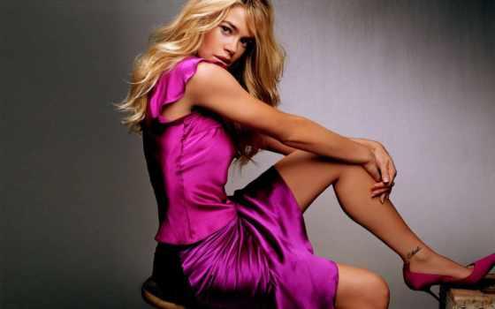платье, richards, denise, фиолетовом, девушка, ми, pinterest, devushki, су, share, дениз,