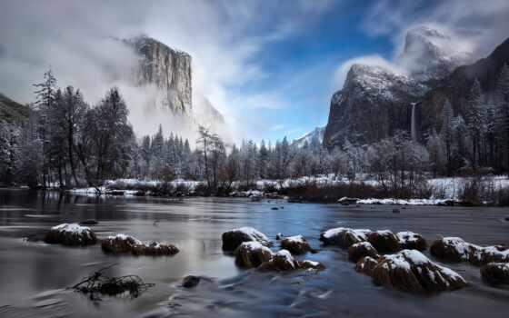 река, гора, rock, russian