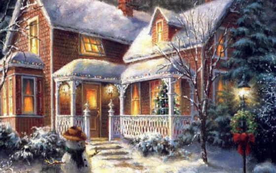 альбомы, christmas
