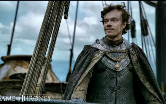 game, thrones, theon, greyjoy, desktop, latino, trailer, night, und, lands,