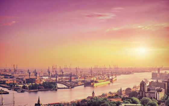 небо, картинка, фотограф, город, каменные, города, городов, но, англия, солнце, молодой, река, фотографа, порт, лондон, немецкий, кц, matthias, haker, хакер, матиас, любит, фотографировать, природу, говорится, хакера, немецкого, маттиаса, краны, ъцңөуи,