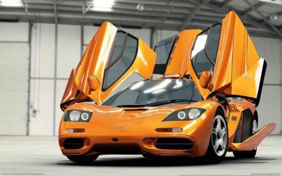 forza, motorsport Фон № 33956 разрешение 1920x1200