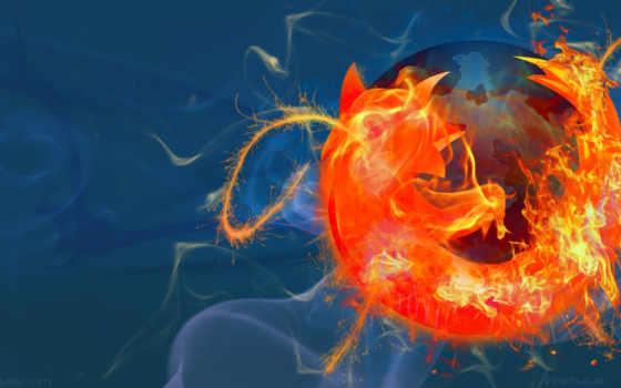 firefox, mozilla, web