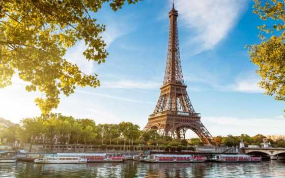 eiffel, цена, rub, париж, франция, тур, фотообои, башня,