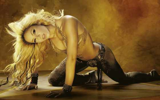 shakira, desktop, free, best, widescreen, high, colombia,