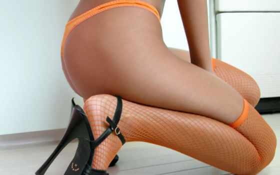 thigh, russian,
