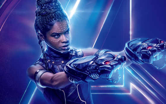 avengers, бесконечность, war, marvel, movie, watch, online, free,