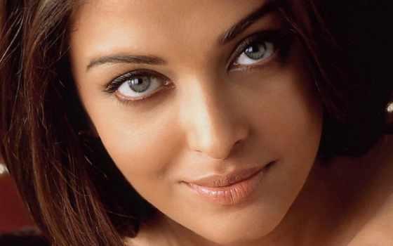 макияж, understand, you, красивая, natural, glaza, доверяют, сделать, красивый, красивых, красива,
