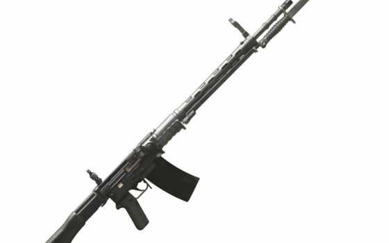 fuzis, batalha, листа, fichier, пистолет, машина, guerra, durante,