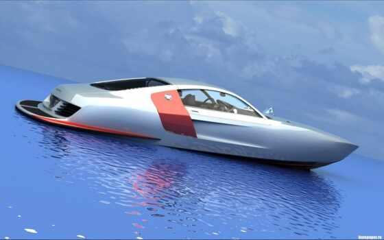 лодка, concept, water, pin
