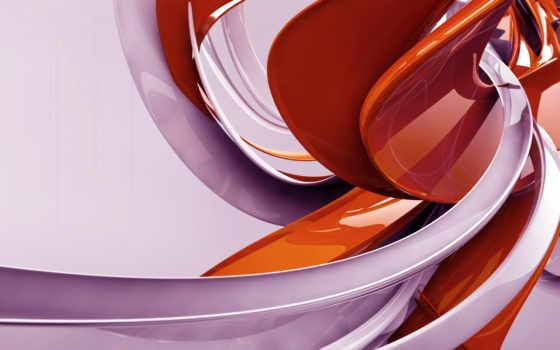 широкоформатные, абстракция, pattern