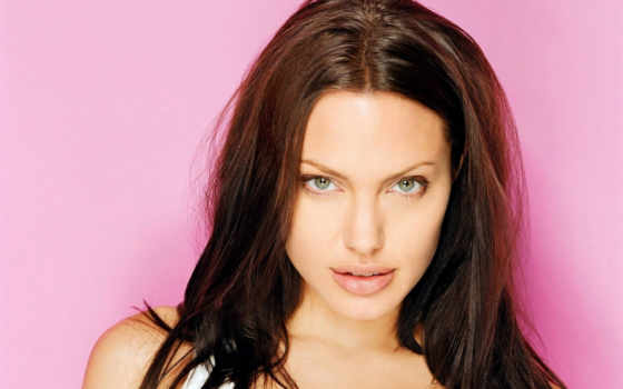 автор, men, angelina, color, фильма, celebritati,