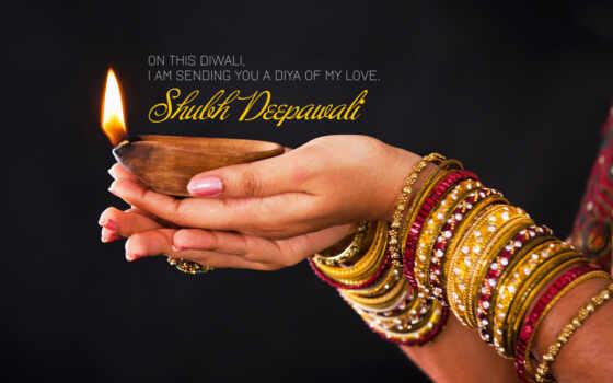 happy, cards, greetings, tamil, wishes, diwali, deepavali,