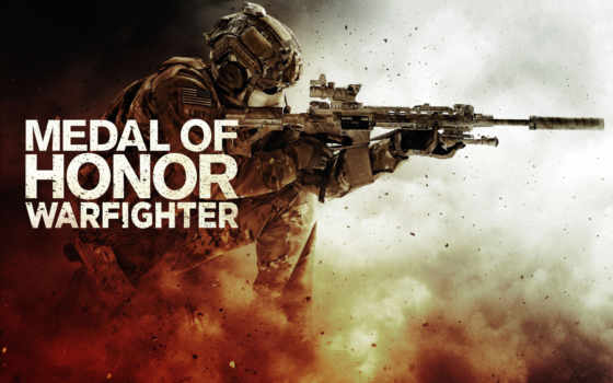 honor, medal, warfighter Фон № 118906 разрешение 2880x1800