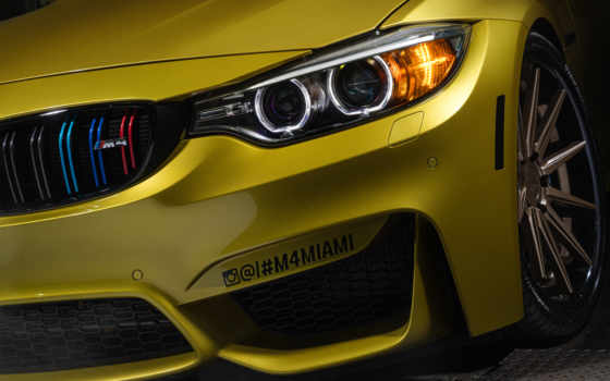 bmw, austin, yellow, car, resolutions,
