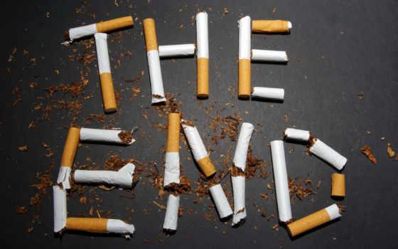 coffee, сигареты, после, чашки, than, утром, сигарету, better, родинка, nothing, дым,