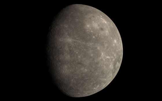 cosmos, меркурия, планеты, меркурий, planets, солнечной,