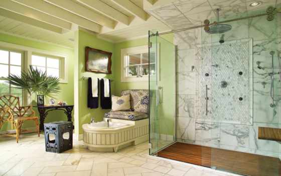 interior, design, ideas, bathroom, home, evler,