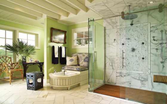 interior, design, ideas, bathroom, home, evler,