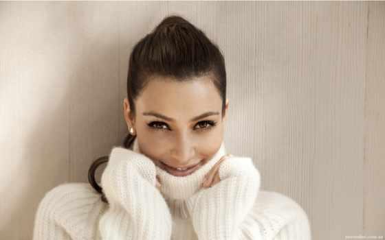 sweater, женский, white