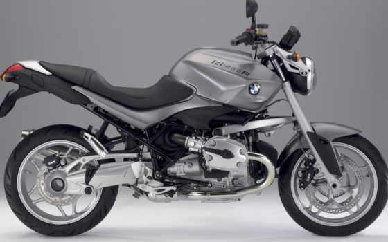 bmw, мотоцикл, мотоциклы Фон № 123292 разрешение 1920x1080