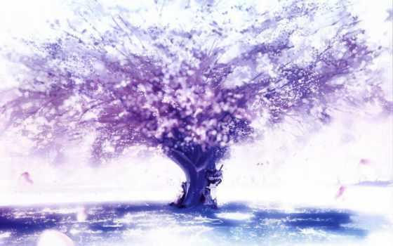 anime, пастель, touhou, free, pinterest, views, stock,