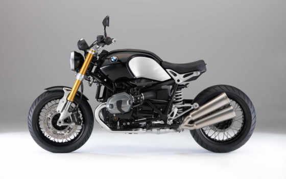 bmw, ninet, nine, мотоцикл, next, мотоциклов,