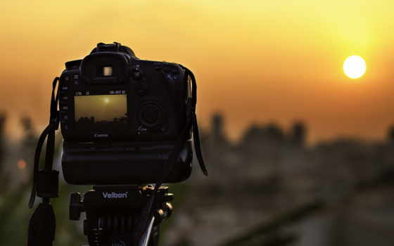 canon, фотоаппарат, eesti, rde, birdemethadis, bir, demet, digital,