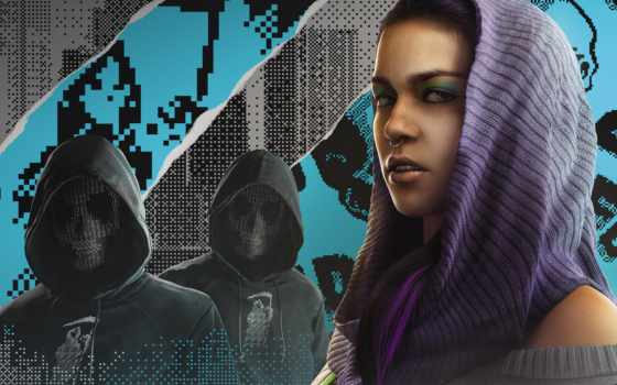 watch, dogs, sitara, ubisoft,