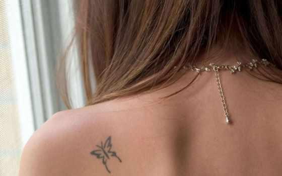 татуировки, яndex, маленькие, женские, спине, запястье, тату, коллекциях, коллекция,