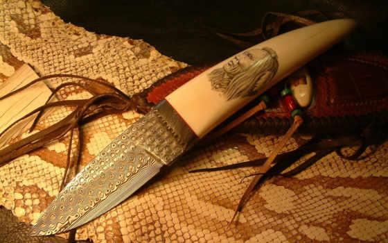,, охотничий нож, лезвие, нож, кинжал, холодное оружие, охотничий нож, оружие ближнего боя, метательный нож, utility knife, spyderco, ножевые изделия,