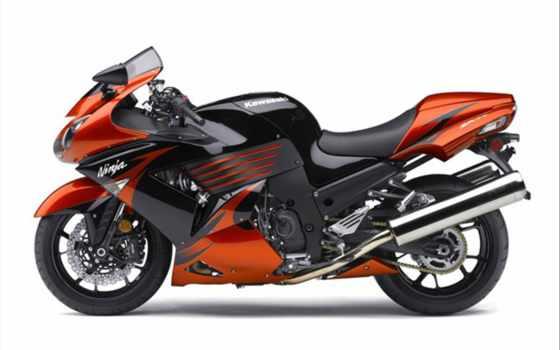 bike, motor, motorbike