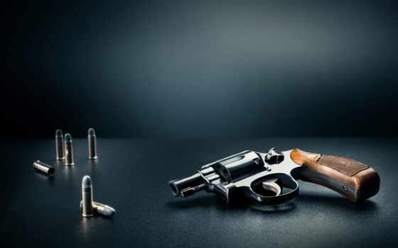 пистолет, stock, photos, free, royalty, значок, images, vectors, shutterstock, shooting,