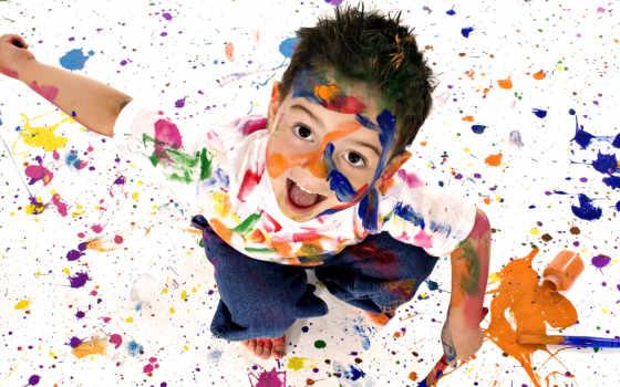 очень, children, мам, рисуют, где, открыть, www, детей, открой, их, хорошо,