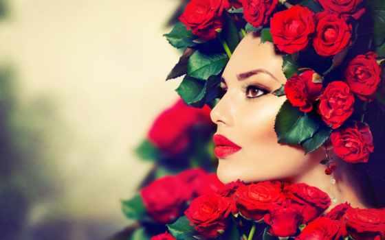 devushki, online, topface, лица, girls, photos, chat, ереван,