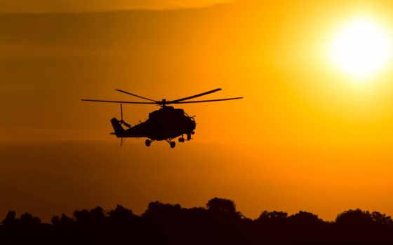 солнечный, pinterest, вертолет