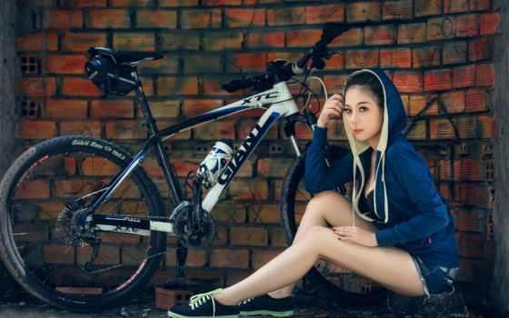 kurdish, mohsen, subtitle, ebrahimzadeh, клип, модель, bike, new, video,