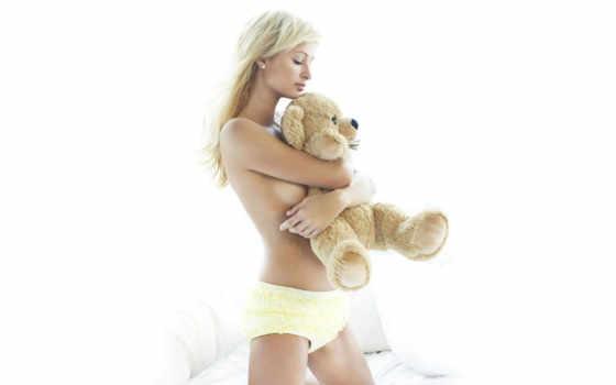 pinterest, teddy, sexy
