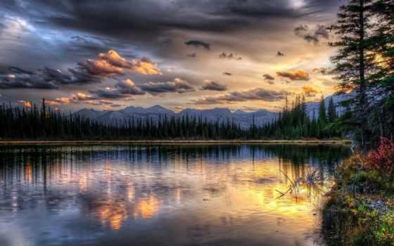 природа, wild, landscape, фотообои, landscapes,
