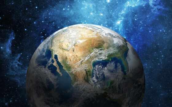 land, planet, urka, фотообои, интернет, стена, магазин, lord, earth, плоский, религия