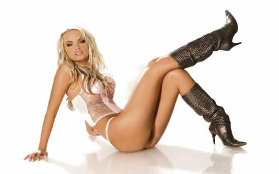 блондинка, pernilla, девушка, lundberg, сапожках, сапожки, девушки, sexy, fhm, swedish, photos, girls,