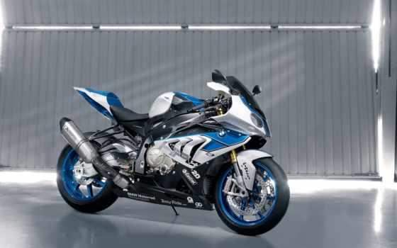 Мотоциклы 44421