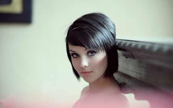 mellisa, кларк, девушки, челку, clarke, поставить, models, главная, главное, челки, новости,