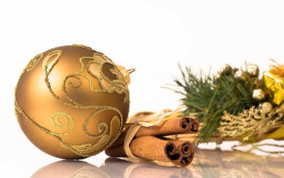 настроение, новогоднее, год