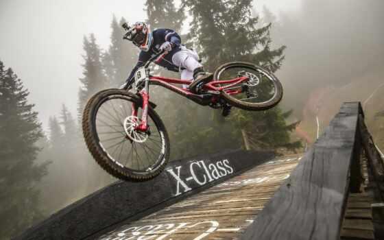 sports, extreme, активность, risk, involve, велоспорт, спорт, прыжок, колесо, gonkii