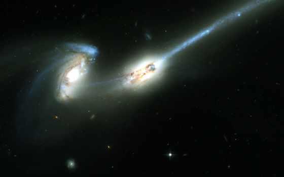 stars, space Фон № 17612 разрешение 1920x1080