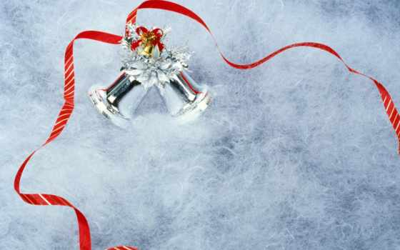 christmas, new Фон № 31300 разрешение 1600x1200