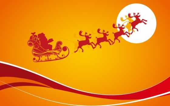 christmas Фон № 49103 разрешение 1920x1080